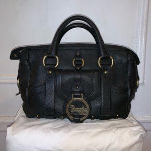 "Céline ""Verdine"" bag"
